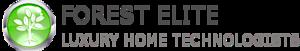 Forest Elite's Company logo