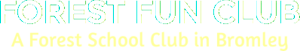 Forest Fun Club's Company logo