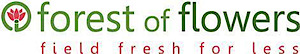 Forest Of Flowers's Company logo