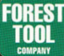 Forest Tool's Company logo