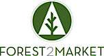 Forest2Market's Company logo