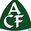 Forestall Company's Company logo
