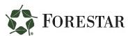 Forestar Group's Company logo