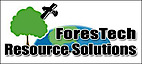 Forestech Resource Solutions's Company logo