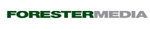 Forester Media, Inc.'s Company logo