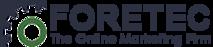 Foretec Seminars's Company logo