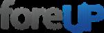 Foreup's Company logo