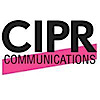 Forever. Cipr Communications's Company logo