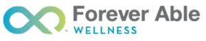 Forever Able Wellness's Company logo