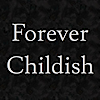 Forever Childish's Company logo