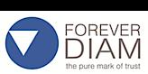 Forever Diam Dmcc's Company logo