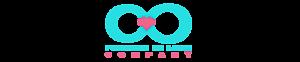 Forever In Love's Company logo