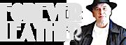 Forever Lea Of Riverside Mall's Company logo