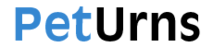 Forever Pets Inc's Company logo