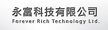 Forever Rich Technology's Company logo