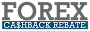 Forex Cashback Rebate Forexcashbackrebate's Company logo