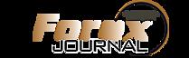 Forex Journal's Company logo