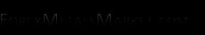 Forex Metals Market's Company logo