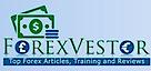 Forexvestor's Company logo
