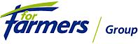 ForFarmers's Company logo