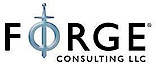 Forge Consulting's Company logo