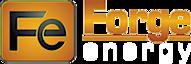 Forge Energy's Company logo