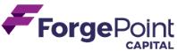 ForgePoint Capital's Company logo