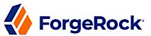 ForgeRock's Company logo