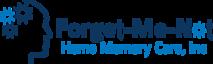 Forgetmenot-hmc's Company logo
