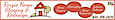 Interiordesignonline Logo