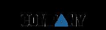 Forklift Tire Company's Company logo