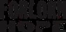 Forlorn Hope Games's Company logo