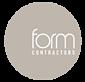 Form Contractors Uk's Company logo