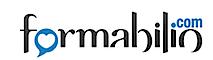 Formabilio's Company logo