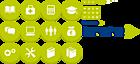 Formacciona's Company logo