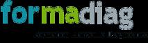 Formadiag's Company logo
