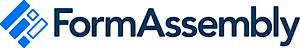 FormAssembly's Company logo