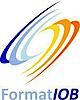 Formation Iob's Company logo