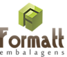Formatt Embalagens's Company logo