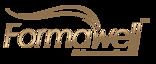 Formawell's Company logo