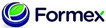 Formex's Company logo