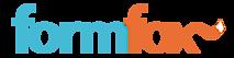 Formfoxtest's Company logo