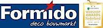 Formido's Company logo