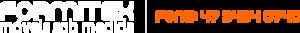 Formitex Moveis's Company logo