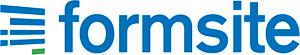 FormSite's Company logo