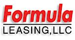 Formula Leasing's Company logo