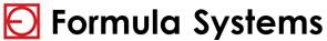Formulasystems's Company logo