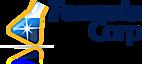 Formulacorp's Company logo