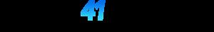 Myformula41's Company logo