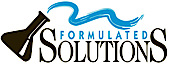 Formulated Solutions's Company logo